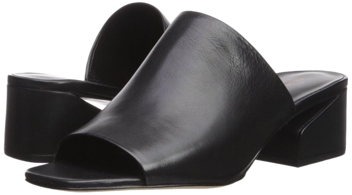 91a35dacc350 Via Spiga Women s Porter Slide Sandal - Choose SZ color