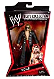 WWE Elite Collector Edge Figure Series #8