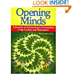 Opening Minds: A Journey of Extraordi...