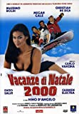 Vacanze di Natale 2000 [Import anglais]