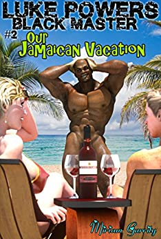 image Jamaican bodybuilders fucking on beach gay
