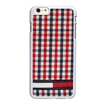 coque iphone 6 tommy hilfiger