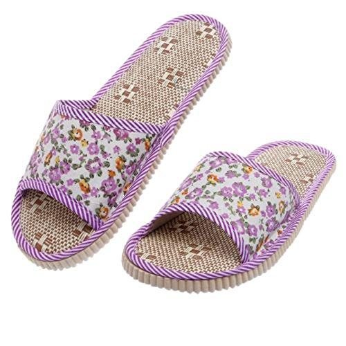 Pantofole Pantofole Donna Donna Purple Good01 Donna Good01 Pantofole Good01 Good01 Purple Donna Good01 Purple Purple Pantofole q11Ifx