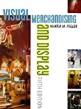 Bundle Visual Merchandising, Martin M. Pegler, 1609011880