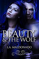 Beauty & The Wolf
