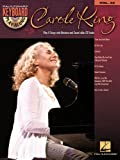 Carole King, Carole King, 142349802X