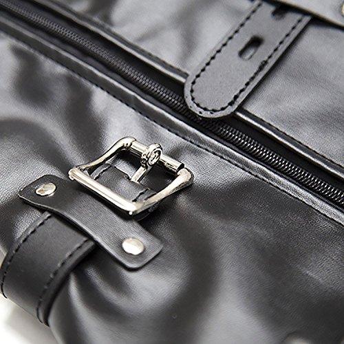 Kshcf 20 Sets Snap Fasteners Kit Metal Button Press Studs Fixing Tools Coat Down Jeans Wear Bags Screws