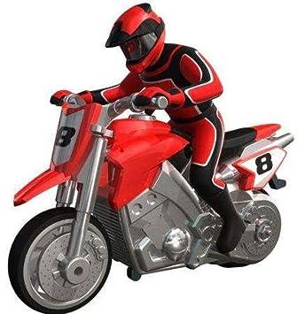 moto frenzy