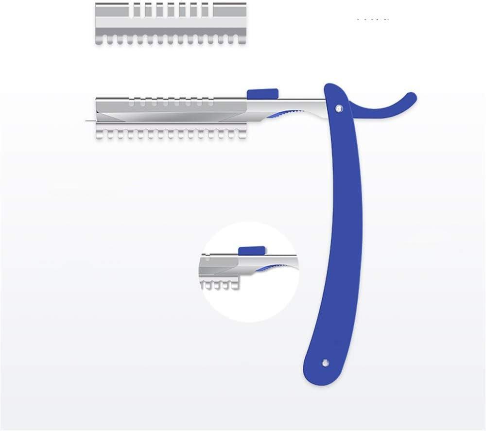 Cuchilla de cejas Cuchilla de afeitar femenina Cuchilla de cejas ...