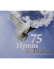 75 Hymns & Praise