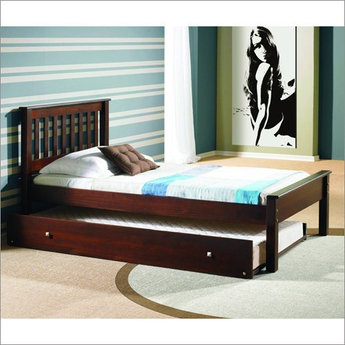 Contempo Bed Donco Kids