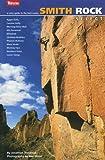Smith Rock Select, Jonathan Thesenga, 0972160965