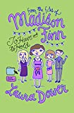 To Have and to Hold (From the Files of Madison Finn Super Edition Book 1)