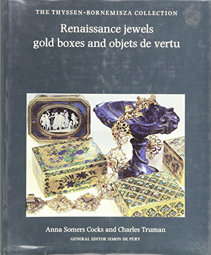 renaissance-jewels-gold-boxes-and-objets-de-vertu-from-the-thyssen-bornemisza-collection