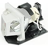 GLAMPS BL-FP230H Original Replacement Lamp with Housing for OPTOMA GT750 GT750E Projectors