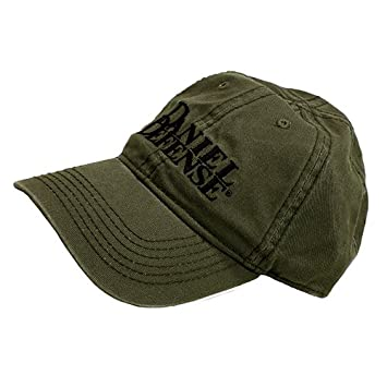 Daniel Defense Hat by Daniel Defense  Amazon.co.uk  Toys   Games 1d059b7621c5