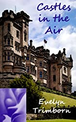 Castles in the Air (English Edition)