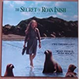 The Secret Of Roan Inish (Island Of The Seals) Laserdisc by Eileen Colgan, John Lynch, Jeni Courtney, Richard Sheridan, and CillianByrne Mick Lalley