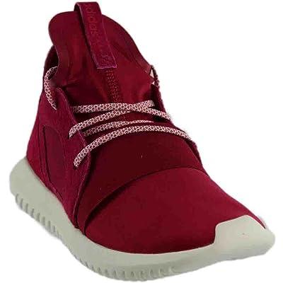 adidas Originals Women's Tubular Defiant Fashion Sneakers