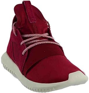 big sale 7ad12 e6ab9 adidas Originals Women s Tubular Defiant Fashion Running Shoe