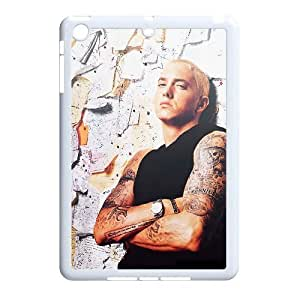C-EUR Diy Case Eminem Customized Hard Plastic Case For iPad Mini by Maris's Diary