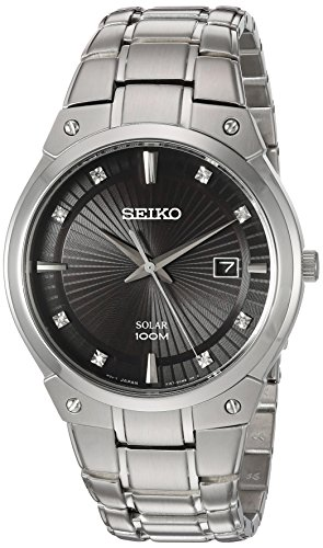 seiko-mens-quartz-stainless-steel-casual-watch-colorsilver-toned-model-sne429