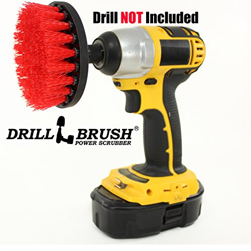 heavy-duty-stiff-nylon-scrub-brush-for-brick-concrete-and-stone-cleaning-with-quick-change-shaft