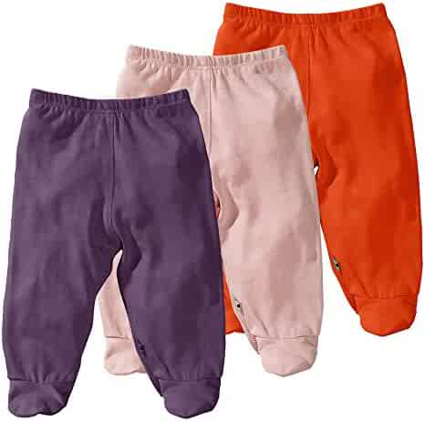 0f886ee33f338 Shopping $25 to $50 - Leggings - Bottoms - Clothing - Baby Boys ...