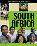 South Africa, Michael Gallagher, 1599200201