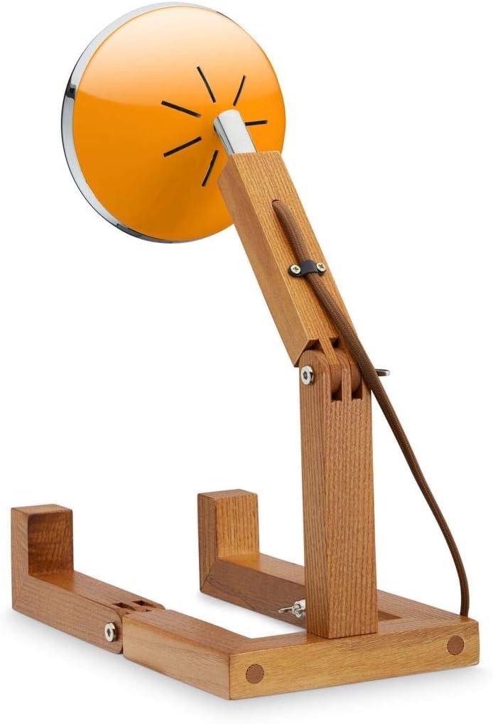 12VSWRMO Piffany Copenhagen Wattson Mclaren Orange Mr