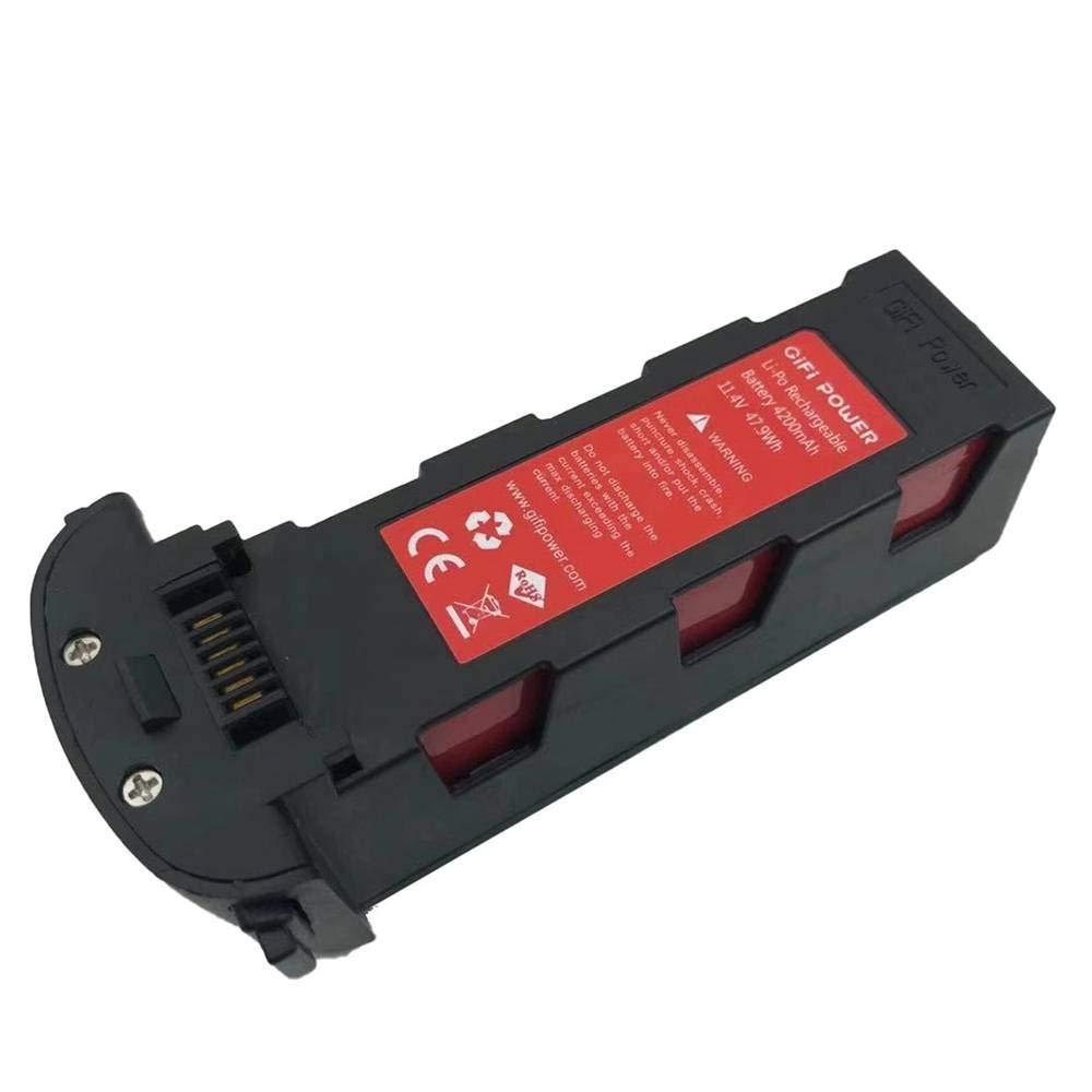 Bateria para Hubsan Zino PRO GPS Drone