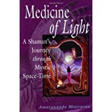 Medicine Of Light