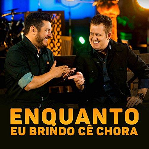 BRUNO E MARRONE VIDRO MUSICA FUMER BAIXAR
