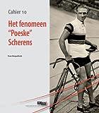 Het Fenomeen 'Poeske' Scherens, Herpelinck, F., 9042930292