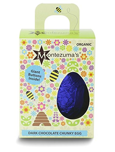 Montezumas organic dark chocolate chunky easter egg amazon montezumas organic dark chocolate chunky easter egg amazon grocery negle Image collections
