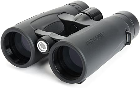 Celestron Granite 10x42 Fernglas Kamera