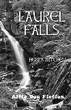 Laurel Falls (Benjamin Drum Series) (Volume 3)