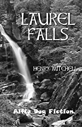 Laurel Falls (Benjamin Drum Series) (Volume 3)
