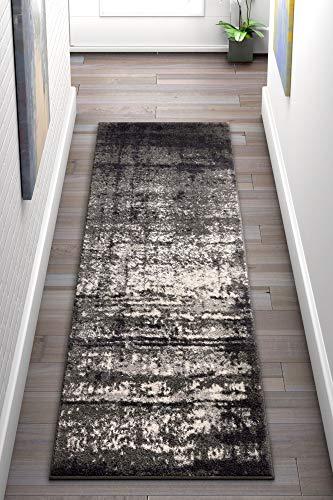12 feet long runner rugs - 4