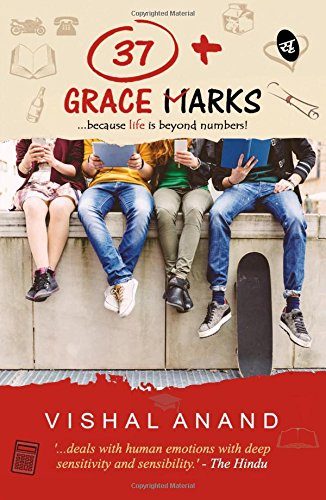 37+ Grace Marks: �Because Life is Beyond Numbers