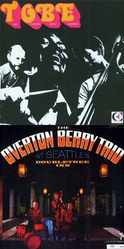 the-overton-berry-ensemble-tobe-at-seattles-doubletree-inn-2lp