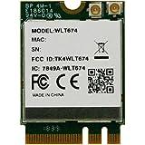 Amazon.com: FMB-I compatible con DA-8AESH-24B repuesto para ...