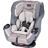Evenflo Platinum Symphony LX Car Seat, Sahara