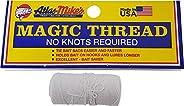 Atlas Mike's Thread, 100-Feet, W