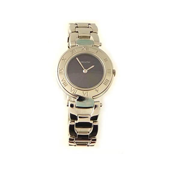 Reloj Zenith Mujer