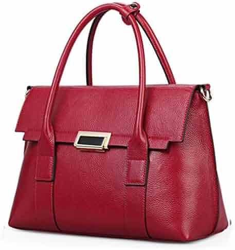 ca351ac0e9b0 Shopping $100 to $200 - Reds - Handbags & Wallets - Women - Clothing ...