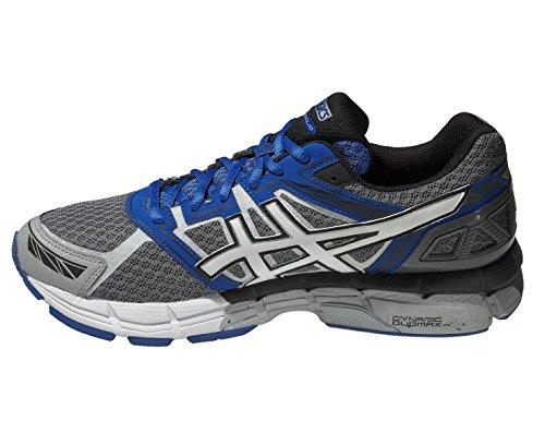 Asics , Chaussures de course pour homme