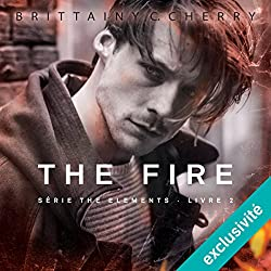 The Fire (Elements 2)