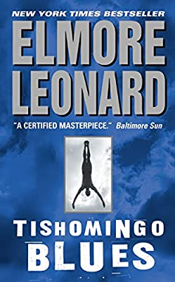 Image result for Tishomingo Blues amazon