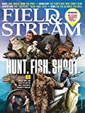 Field & Stream: more info